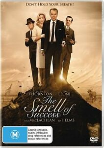 The-Smell-Of-Success-DVD-Region-4