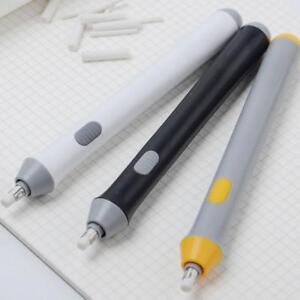 3Colors-Handy-Electric-Battery-Operated-Pencil-Eraser-Rubber-Out-Pen-Supplies-w