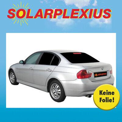 Auto Windschutzscheibe Sonnenschutzscheibe Auto Versenkbare Seitenscheibe Sonnenschutz Sonnenschutz Vorhang Jalousien Frontscheibe