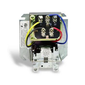 furnace transformer relay 120 24v hvac part cg he boilers. Black Bedroom Furniture Sets. Home Design Ideas