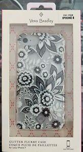 Vera-Bradley-Glitter-Flurry-Case-Iphone-7-8