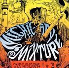Michigan Mixture Vol.1+2 von Various Artists (2012)