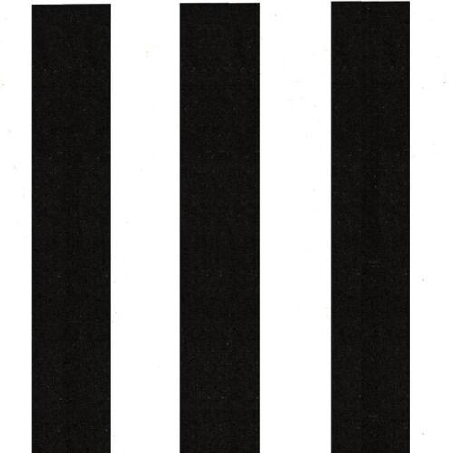 Black Lines Tissue Paper Multi Listing 500x750mm