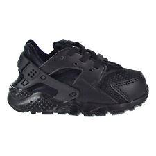 Nike Kids Huarache Run (TD) Toddler
