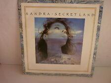 SANDRA Secret land 90476