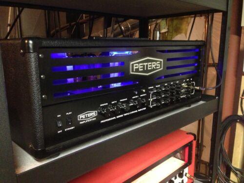 UNIVERSAL application part AMP part GUITAR Amplifier LED light kit