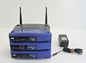 Linksys BEFW11S4-AT Router Windows 8