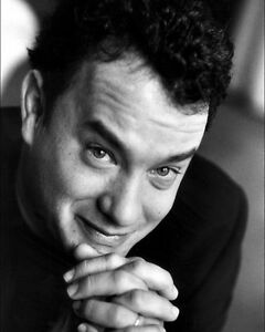 Tom-Hanks-8x10-Photo-184