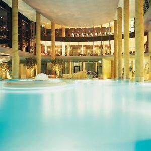 Wellness-Kurztrip-nach-Aachen-2P-inkl-Hotel-Krone-Aachen-Obst-amp-Sektfruehstueck