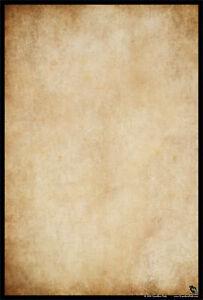 Parchment-Battle-Mats-dungeons-and-dragons-Battleboard-warhammer-wargaming