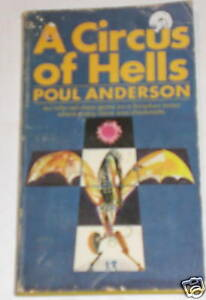 Poul-Anderson-A-Circus-of-Hells