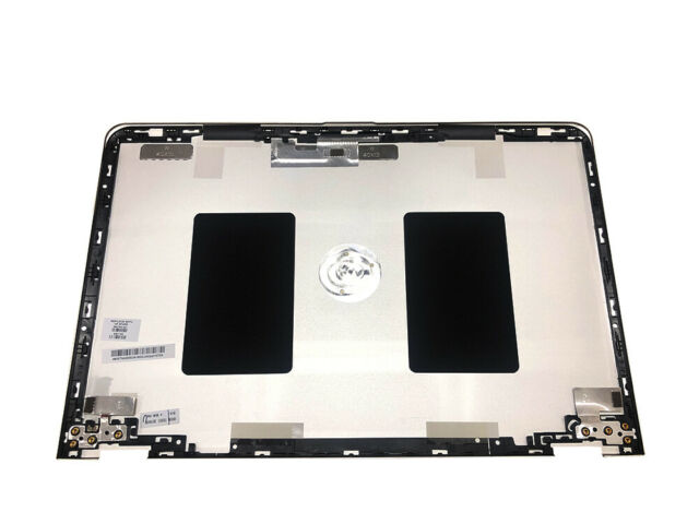 Wikiparts 15.6 LED LCD SCREEN REPLACEMENT FOR HP 719873-001 720510-001 690403-001 683597-001 683482-001 LAPTOP GLOSSY DISPLAY PANEL