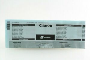 Bedienungsanleitung-Canon-EF-14mm-20mm-24mm-28mm-USM-usw-Instruction