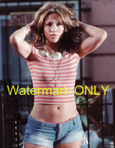 Image Is Loading Gorgeous  Actress Singer  Jennifer