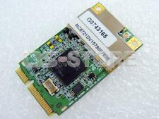 AZUREWAVE DVB-T HYBRID PCI CARD WINDOWS 8.1 DRIVER