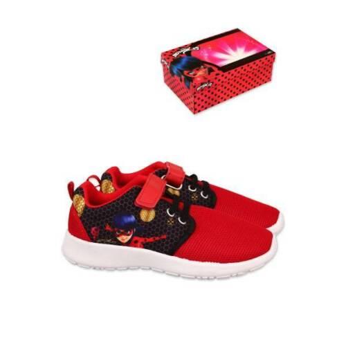 basket enfant Baskets Miraculous Ladybug