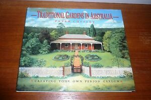 TRADITIONAL-GARDENS-IN-AUSTRALIA-CREATING-YOUR-OWN-PERIOD-GARDEN-PETER-CUFFLEY