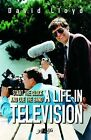 Start the Clock and Cue the Band: A Life in Television by David Lloyd (Paperback, 2015)