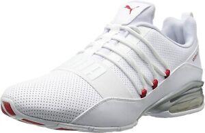 Cell Regulate SL Sneaker High Risk Red