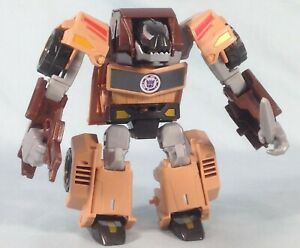Transformers-Robots-In-Disguise-QUILLFIRE-complete-Warrior-Rid-2015