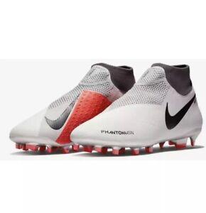 Phantom Pro de 060 de Football Chaussures Df soccer Femmes 9 Hommes Ao3266 Nike Fg 5 qnZtCZx1Rw