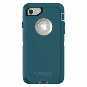 OtterBox-Defender-Series-Case-for-iPhone-8-amp-iPhone-7-Blue