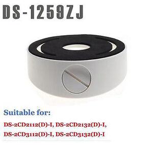 Hikvision Camera Bracket DS-1259ZJ