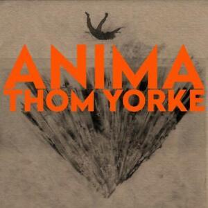 Thom-Yorke-Anima-NEW-CD-ALBUM