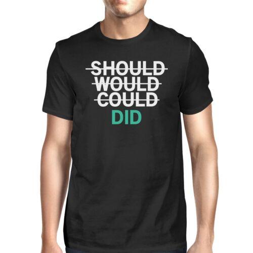 Direct Connection Logo Mopar Classic NEW edition Men/'s T-Shirt S M L XL 2XL 3XL