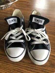 Converse\