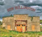 Satisfaction Garage by Ben Bullington (Songwriter) (CD, 2010, Ben Bullington (Label))