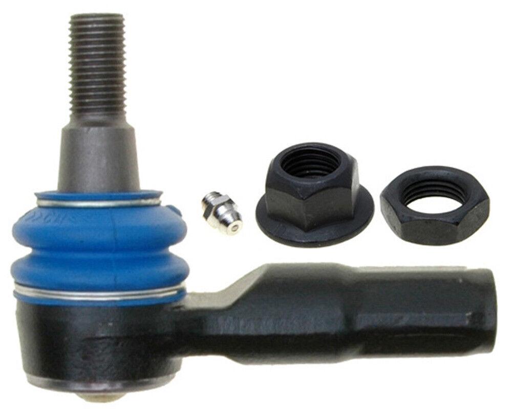 Steering Tie Rod End-McQuay Norris McQuay-Norris ES3461