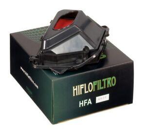 Filtre-air-Hiflofiltro-HFA-4614-moto-Yamaha-YZF-R6-600-2008-2018