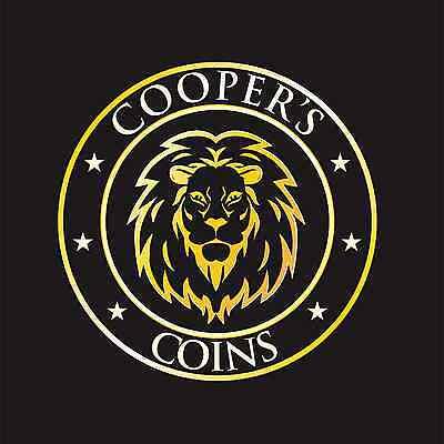 cooperscoins55