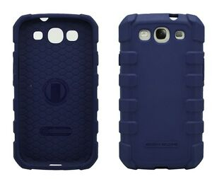 Brand-New-Body-Glove-DropSuite-Case-for-Samsung-Galaxy-S-III-S3-Retail-Pack-S-3