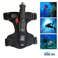 Dive Knife Straps Scuba Diving Knives Holder Snorkeling Gear Adjustable Leg Wrap