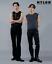 thumbnail 2 - NYLON Korea 2020 March Random Cover ZICO K-pop Korean Magazine Pre-order