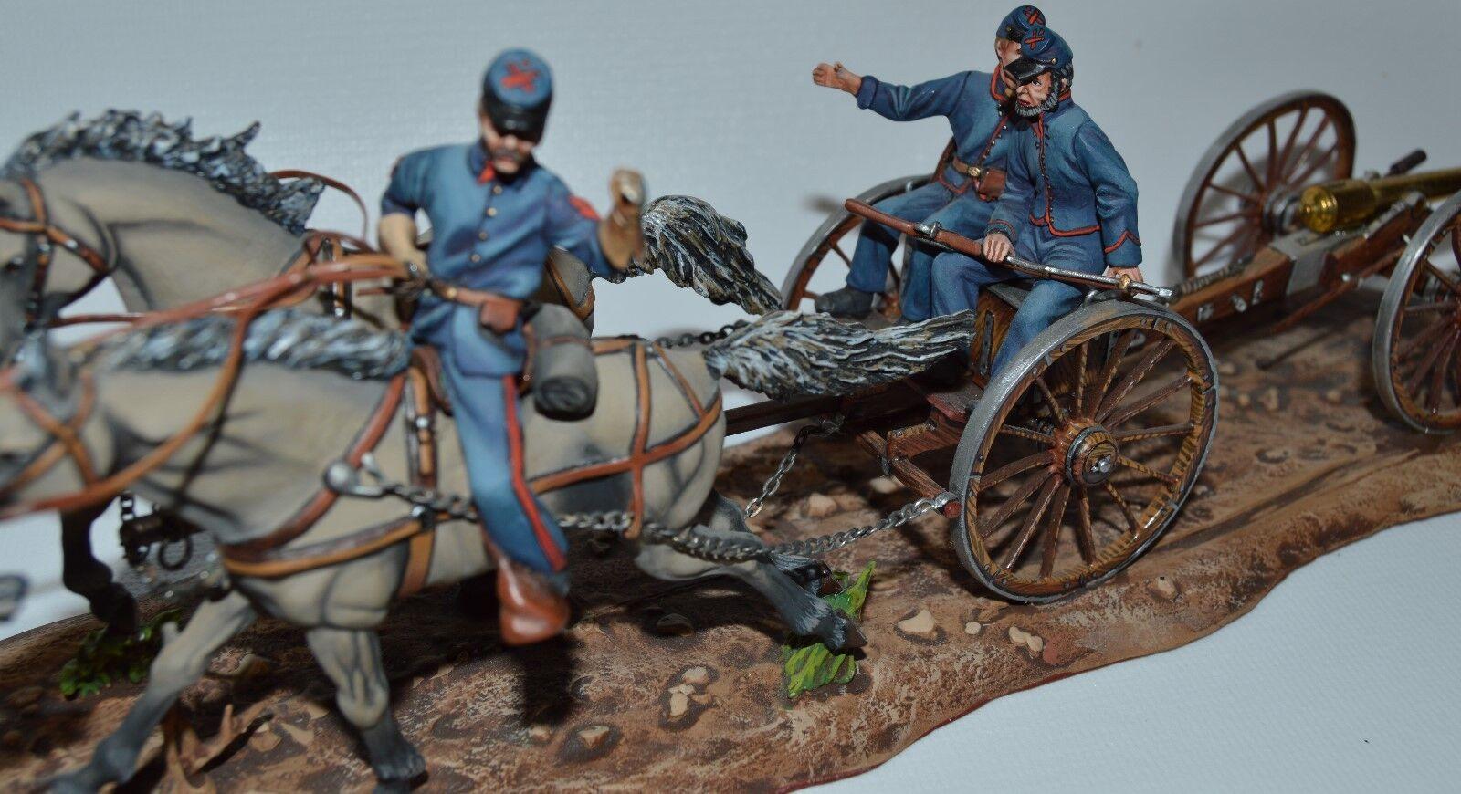 aeroart guerra civile civile civile americana