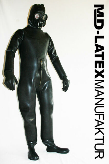 rubber latex Heavy scandinavia rubber in