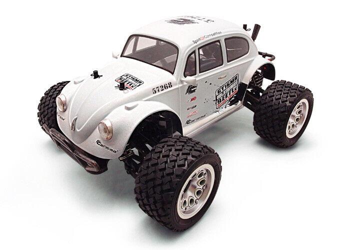 GT16MB Volkswagen Beetle (Desert Edition)