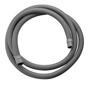 Tubo-di-scarico-per-lavatrice-soffione-180-200-cm-in-blister-universale