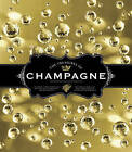 The Treasures of Champagne by Tom Bruce-Gardyne (Mixed media product, 2016)