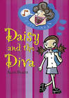 Pocket Tales Year 4 Daisy and the Diva by Alan Fraser (Paperback, 2005)