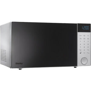 Major appliances Deals on eBay