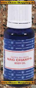 Nag-Champa-blau-Body-Oil-Satya-Sai-Baba-15ml-46-00-inkl-MwSt-100ml