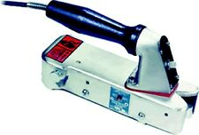 PackRite Continuous Hand Rotary Heat Sealer - Model HRS - Brand New! Seal Bags!