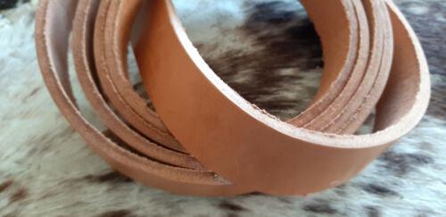 Correa de piel espada cinturón de piel grasa cinturón correa latigo correa naturaleza ancho 3cm