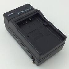 Battery Charger for PANASONIC PV-DAC11K PV-DAC11A PV-DAC11B PV-DAC11AK PV-DAC11C