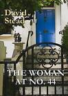 THE Woman at No. 44 by David Stead (Paperback, 2015)