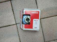 Silver SRAM PG-850 Cassette 8 Speed 12-26t